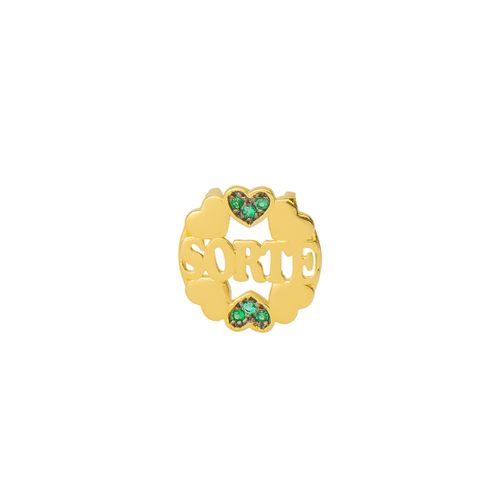 Pingente-ouro-PI18407P