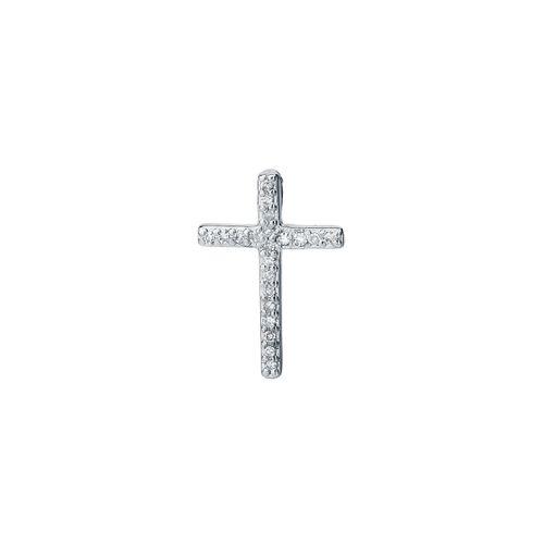 Pingente-ouro-Pi18388P