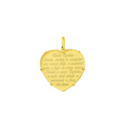 Pingente-ouro-PI18182P
