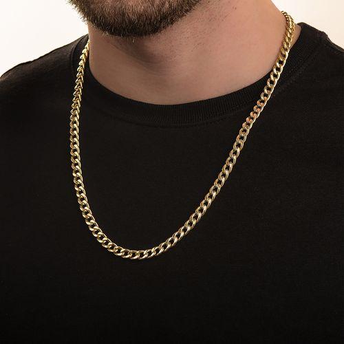 Corrente-ouro-CO01949m