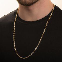 Corrente-ouro-COco02645m