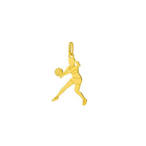 Pingente-ouro-Pi18353P