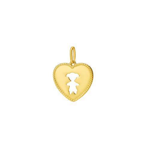 Pingnete-ouro-Pi18382P