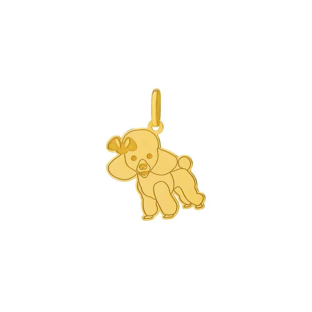 Pingente-ouro-PI18359P