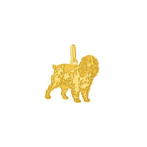 Pingente-ouro-PI18361P