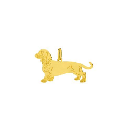 Pingente-ouro-PI18363P