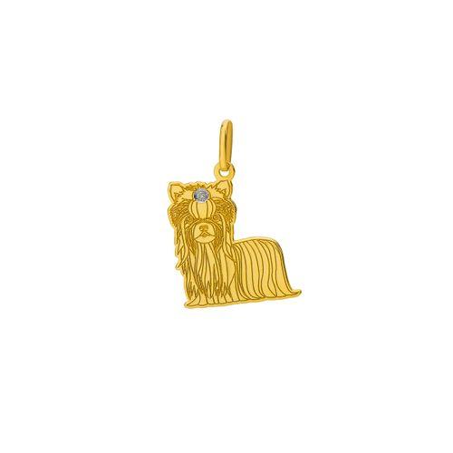 Pingente-ouro-PI18372P