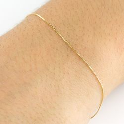 pulseira-ouro-PU03018M