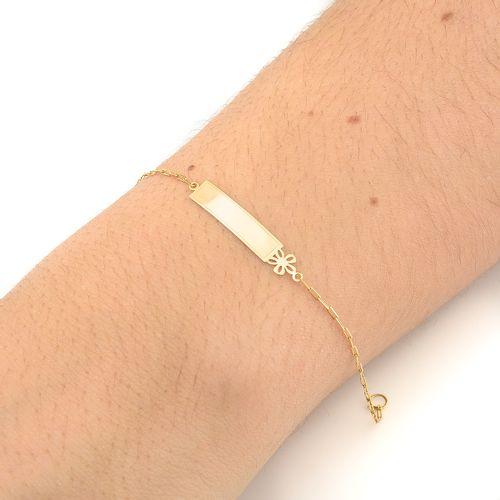 pulseira-em-ouro-PU03008M