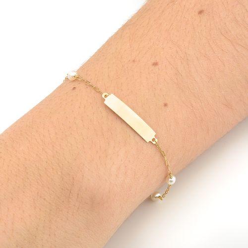 pulseira-em-ouro-PU02864M