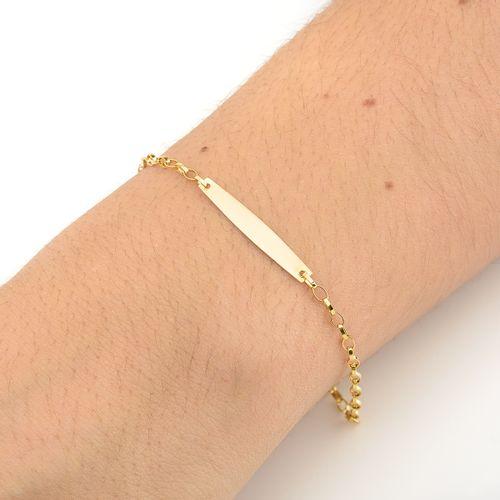 pulseira-em-ouro-PU02731M