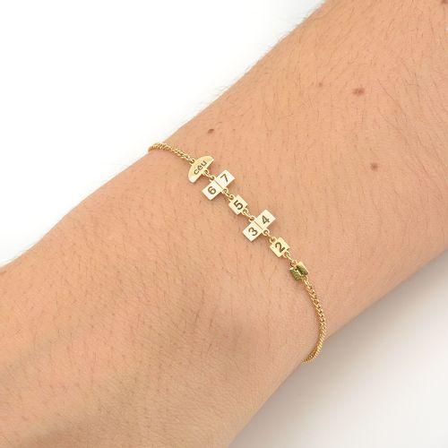 pulseira-em-ouro-PU03261M