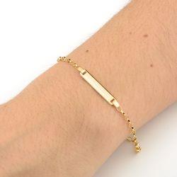 pulseira-em-ouro-PU02793M