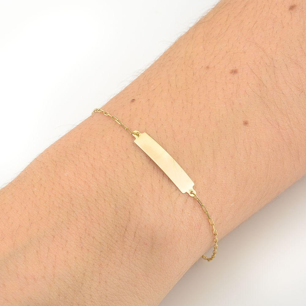 pulseira-em-ouro-PU02780M