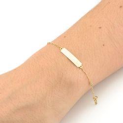 pulseira-em-ouro-PU01648