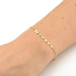 pulseira-em-ouro-PU02952M