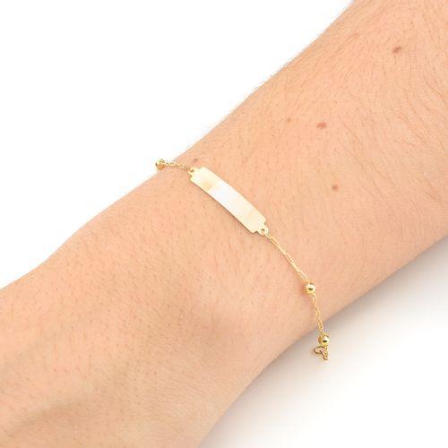 pulseira-em-ouro-PU02277M