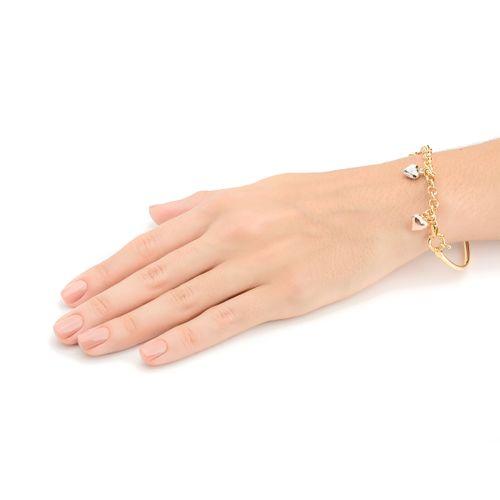 pulseira-em-ouro-PU03549M