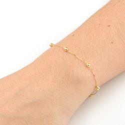 pulseira-em-ouro-PU03168M