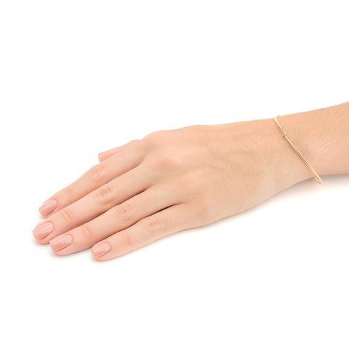 pulseira-em-ouro-PU01971M