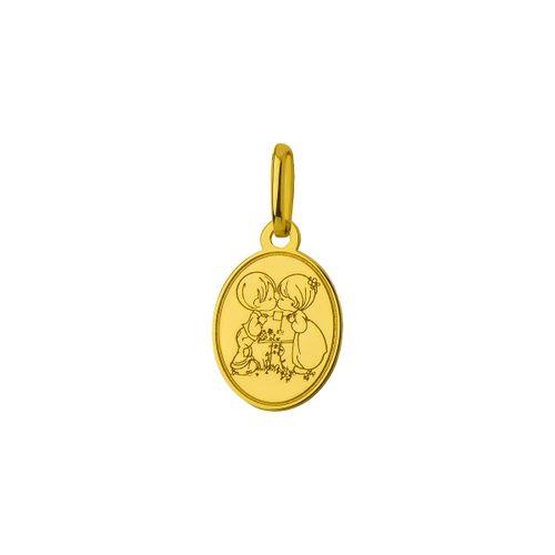 Pingente-ouro-PI18430P