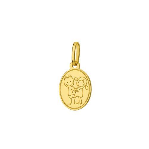 Pingente-ouro-PI18433P