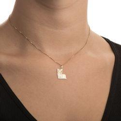 pingente-em-ouro-PI18372m