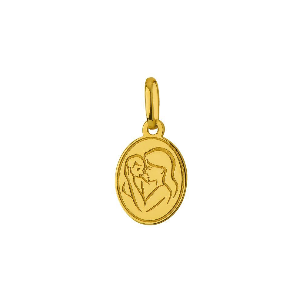 Pingente-ouro-PI18422P