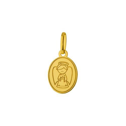 Pingente-ouro-PI18408P