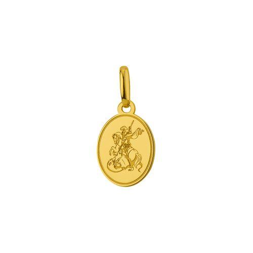 Pingente-ouro-PI18424P