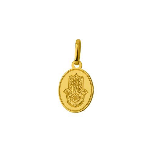 Pingente-ouro-PI18425P