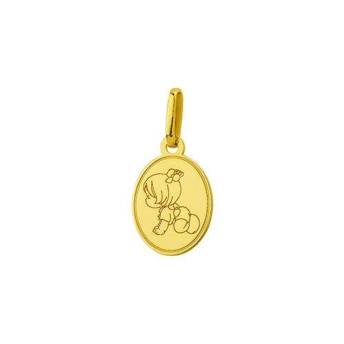 Pingente-ouro-PI18439P