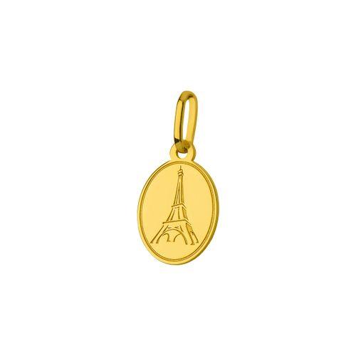 pingente-ouro-pi18434P