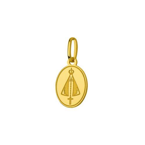 pingente-ouro-pi18423P
