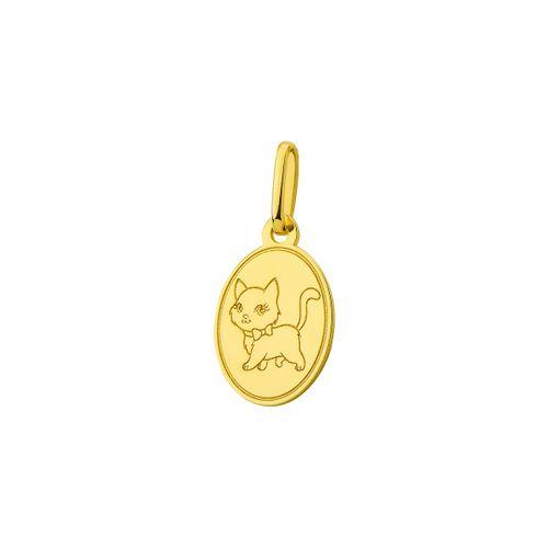 Pingente-ouro-PI18428p