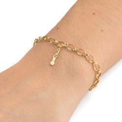 berloque-em-ouro-PI17547