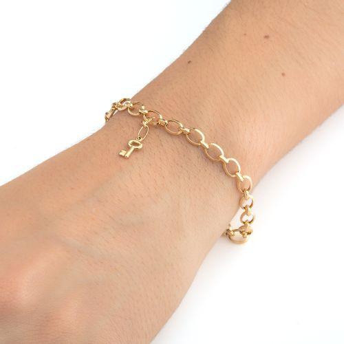 berloque-em-ouro-PI17527