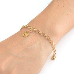 berloque-em-ouro-pi17529