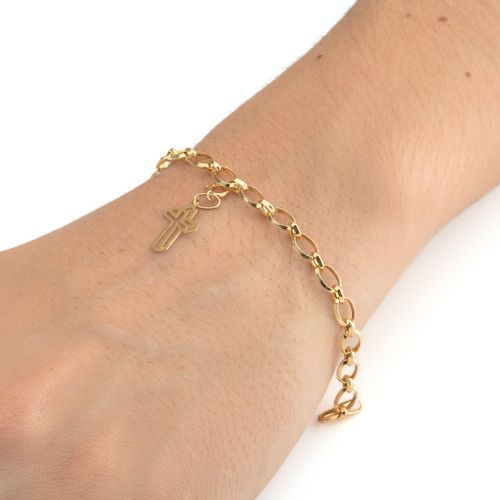 berloque-em-ouro-PI17548