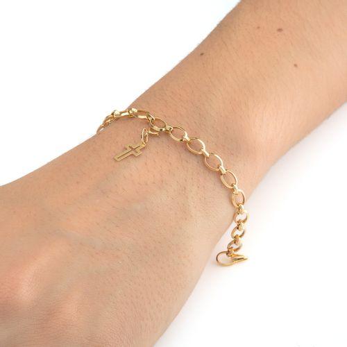 berloque-em-ouro-PI17546