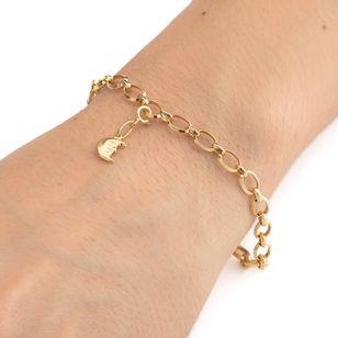 berloque-em-ouro-PI17539