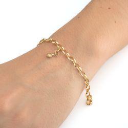 berloque-em-ouro-PI17538