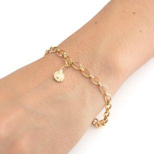 berloque-em-ouro-PI17525