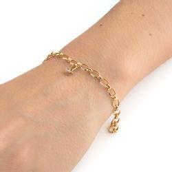 berloque-em-ouro-PI17522