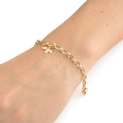 berloque-em-ouro-PI17520