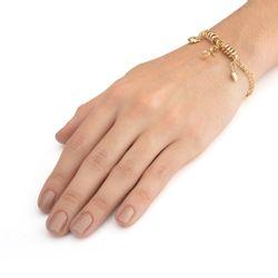 Pulseira-em-ouro-pu03803
