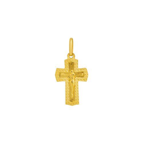 Pingente-ouro-PI18368P--2-