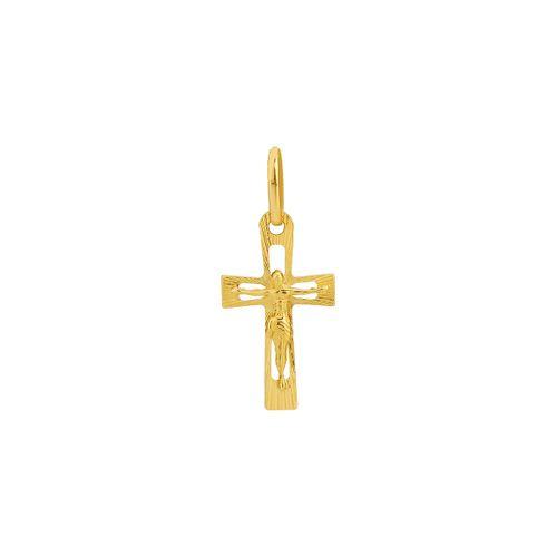 Pingente-ouro-PI18369P