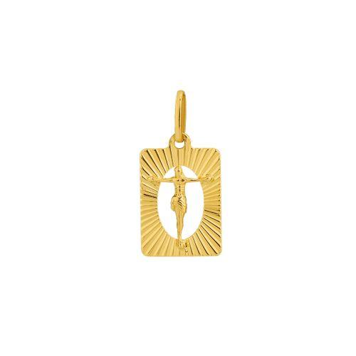 Pingente-ouro-PI18394P