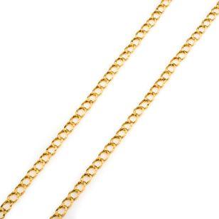 Corrente-ouro-CO02610P